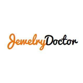 Jewelry Doctor Of New York