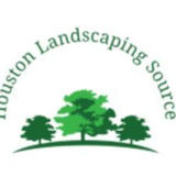 Houston Landscaping Source