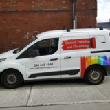 Slattery Painting And Decorating