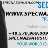 LONDON UK BASED CLOSE PROTECTION BODYGUARD SERVICE-PERSONAL PROTECTION