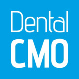 Dental CMO
