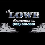 J.E. Lowe Construction, Inc