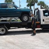 Profile Photos of X-Bones Towing & Recovery LLC