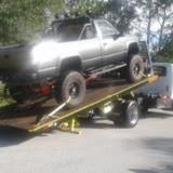 X-Bones Towing & Recovery LLC