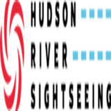 Hudson River Sightseeing Bike Rentals and Tours