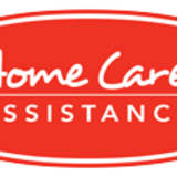 Home Care Assistance of Milwaukee