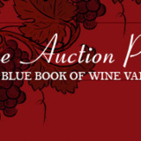 Wine Auction Prices