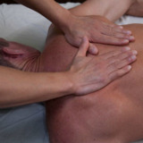 Fitness Touch Massage