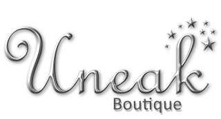 Uneak Boutique