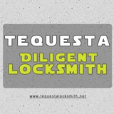 Tequesta Diligent Locksmith