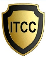 Profile Photos of ITCC Locksmiths Ltd