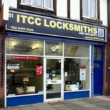 ITCC Locksmiths Ltd