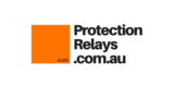 Protection Relays, Peakhurst