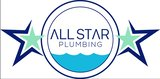 All Star Plumbing, Ballston Lake
