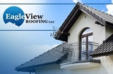 Profile Photos of EagleView Roofing, LLC