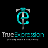 True Expression Studio