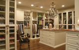 Profile Photos of Closets By Design - Fresno