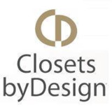 Closets By Design - Fresno