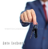 Auto Lockouts West Columbia Locksmith 2243 Leaphart Rd, Ste 221