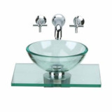 Stainless Steel Sink Crew
