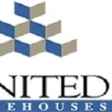 United Warehouses