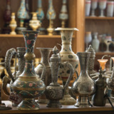 All That Glitters Antiques