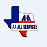 AA All Services Electrical
