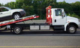 New Album of Heavy Duty Towing Miami