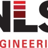 NLS Engineering