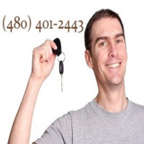 24 Hour Safe Locksmith Mesa