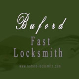 Locksmith in Buford