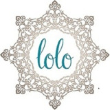 Lolo Gifts