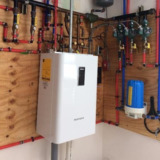 Green Synergy Solutions Plumbing, Heating and AC