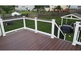 Maryland Decking