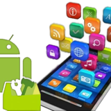 Android Mobile App Development: OTS Solutions