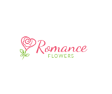 Profile Photos of UK Romance Flowers