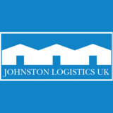 Johnston Logistics UK