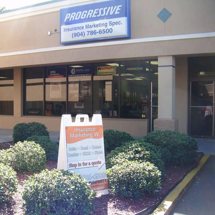 Profile Photos of Insurance Marketing Specialist West, Inc. 1233 Lane Ave S #17 - Photo 3 of 5