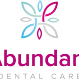 Abundant Dental Care of Murray