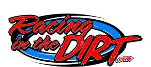 Profile Photos of Racing in the Dirt LLC 1231 W Madison Ave. - Photo 1 of 1