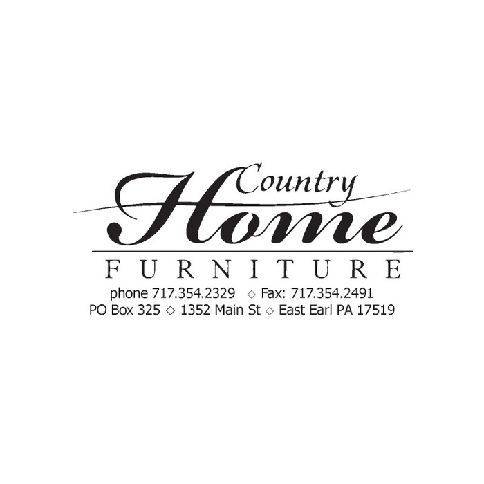 Profile Photos of Country Home Furniture 1352 Main Street - Photo 1 of 2