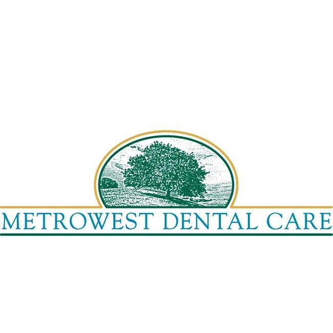 Profile Photos of Metrowest Dental Care 214 Main St - Photo 1 of 1