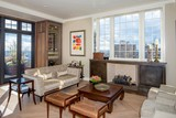 Laurie Phillips 210 W Rittenhouse Square #406
