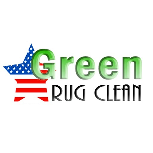 Profile Photos of Green Rug Clean 2626 Colby Street - Photo 1 of 1