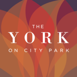 The York on City Park