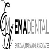 EMA Dental, Northampton