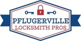 New Album of Pflugerville Locksmith Pros