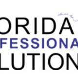 Florida Professional Solutions