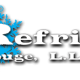 Acme Refrigeration of Baton Rouge, LLC