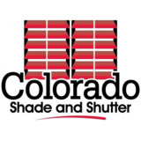 Colorado Shade and Shutter